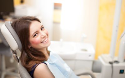 Why Dental Hygiene Appointments Are Vital For Great Oral Health